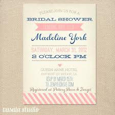bridal shower invitation templates microsoft publisher Wedding Invitation Templates Microsoft Publisher Wedding Invitation Templates Microsoft Publisher #46 wedding invitation templates ms publisher