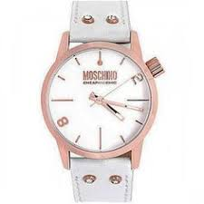 moschino quartz mens fashion analog rose gold plated watch mw0207 hurry get more discount on directbargains com au hurry up