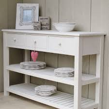 white console table with drawer. Interesting White Sideboard Server Names Of Dining Room Furniture Pieces White Console Shabby  Chic Table Sideboards Astonishing Buffet Hutch Narrow Side Tables French Painted  For With Drawer