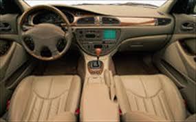 112 0207 2000 jaguar s type front interior view jpg 2000 jaguar s type front interior view
