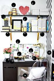 office cubicle organization. 212 Best Home Office Images On Pinterest Spaces And Workspaces Cubicle Organization