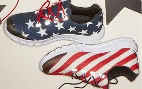 reebok ufc shoes. screen shot 2015-10-21 at 5.25.04 pm copy reebok ufc shoes