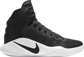 nike basketball shoes 2017 womens. product image · nike women\u0027s hyperdunk 2016 basketball shoes 2017 womens s