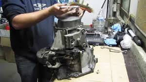 peugeot transmission diagrams automotive block diagram \u2022 Peugeot Transmission Rebuild Kits peugeot 207 be4 gearbox overhaul part 1 youtube rh youtube com peugeot ba 10 5 1987 peugeot transmission jeep cherokee