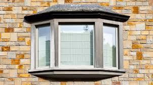 bay windows bow window s 2020