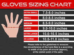 Driving Glove Size Chart Details About Men Premium Quality Sheep Analine Nappa Winter Dress Driving Gloves Fleece Lined