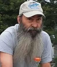 Conway Aaron Rice | Central Savannah River Crematory | Cremation in  Augusta, Georgia | Cremation in GA