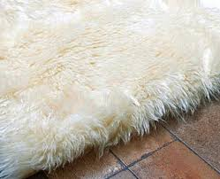 hollywood love rugs faux fur area rug ivory 69 00 inside small remodel 13
