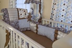 twisty boy baby bedding