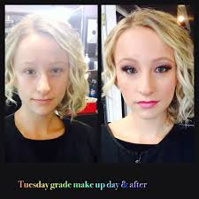 makeup artist services downtown winnipeg