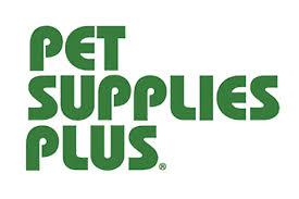 pet supplies plus logo. Simple Logo To Pet Supplies Plus Logo