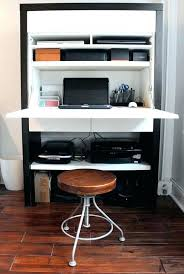 creative home office spaces. Small Creative Home Office Spaces