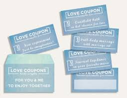 naughty coupons colorful instant printable sexy love coupons book naughty blank love coupon sexy gift wife husband boyfriend girlfriend