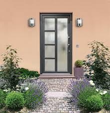 Fenster Fachhandel Kömmerling 76mm Haustüren