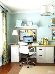 wall mounted home office. Wall Mounted Office Storage Wonderful Home Organization Solutions . L