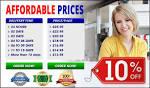 buy uk essay online