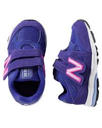 new balance hook and loop. new balance hook \u0026 loop 888 sneakers. loading zoom and a