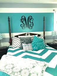 turquoise bedroom accessories. Fine Accessories Turquoise Bedroom Accessories Pink And Room  Best Wall Decorations Throughout Turquoise Bedroom Accessories O