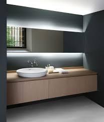 modern lighting for bathroom. Bath Modern Lighting For Bathroom