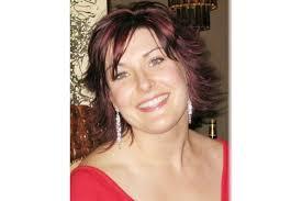 Shawna Cicchitano Obituary (2012) - Thunder Bay, ON - The Thunder ...