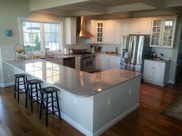 kitchen cabinet planning best of kitchen layout design design small kitchen layout best ideas