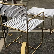 outdoor furniture refinishing