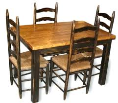 expensive wood dining tables. Expensive Wood For Furniture Dining Tables Solid S
