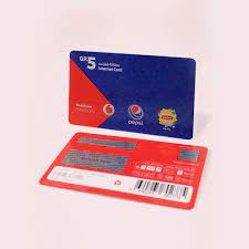 In reality the rechargeable calling card is a specialised form of a prepaid or debit account. Recharge Cards Workz