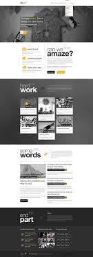 Best High Tech Website Designs Website Design Styles Big Picture Websites