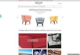 best furniture websites design. Best Furniture Websites Design 5 Designer Uk . L