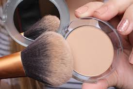 pur minerals 4 in 1 pressed mineral foundation