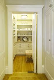Walk In Kitchen Pantry Kitchen Pantry Ideas Kitchen Pantry Designs Useful Small Kitchen