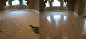 Sanding New Hardwood Floors Hardwood Floors Installation Floor Refinishing And Sanding New