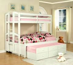 tween bedroom furniture. Tween Furniture Bedroom Sets Beds For Rooms  With Teen Also . Great N