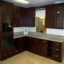used kitchen furniture. free used kitchen cabinets suppliers and manufacturers at alibabacom furniture f