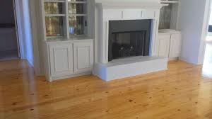photos of knotty pine vinyl plank flooring
