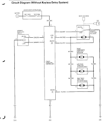 lock wiring lock image wiring diagram 1978 corvette wiring diagram power door lock jodebal com on lock wiring