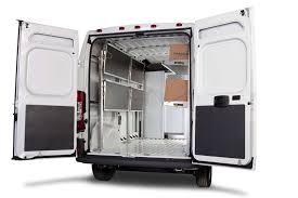 Fold Up Shelf Fold Away Foldable Van Shelving Ranger Design