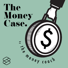 The Money Case & The Money Growth
