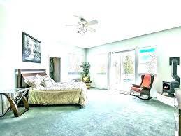 ceiling fan size for bedroom ceiling fan for master bedroom ceiling fan size bedroom ceiling fan