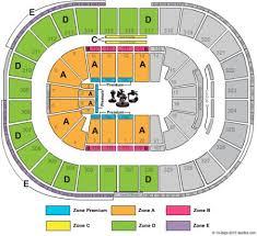 Td Garden Wrestling Seating Chart Flow Charts