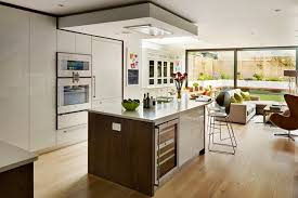 best kitchen designs uk