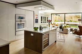 basement interior design ideas. Best Basement Kitchen Ideas Top Interior Design For Remodeling With  Basement Interior Design Ideas