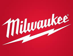 New Jobs Milwaukee Tool Hammers Out 75 New Jobs In Greenwood