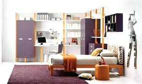 cool furniture for teenage bedroom. Unique Bedroom Furniture Large Size Of Simple Wall Painting Ideas . Cool For Teenage A
