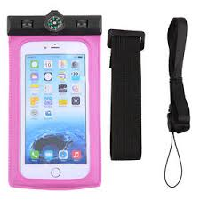iphone lanyard. image is loading compass-lanyard-waterproof-case-bag-for-apple-iphone- iphone lanyard r