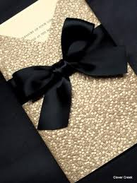 best 25 luxury wedding invitations ideas on pinterest beautiful Luxury Elegant Wedding Invitations wedding invitations glamour elegant champagne invites shimmer square luxury Elegant Wedding Invitations with Crystals