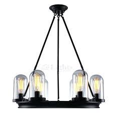 hammered metal pendant light uk 6 wrought iron industrial lights 1