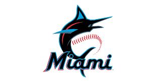 Miami Marlins Depth Chart Depth Chart Miami Marlins