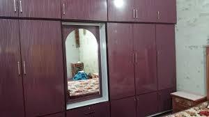 Kather Almari Design Wardrobe Almari Design 3 Doors In 2018 By Peshawar Furniture